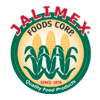 Jalimex Foods Corp.
